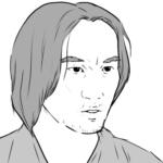 ドラマ『プリズン・ブレイク』シーズン4に出てくるアジア人ハッカーは誰?